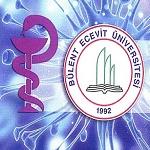 BÜlent Ecevit Üniversitesi Eczacılık FakÜltesi - I. Beyaz ÖnlÜk Giyme Töreni